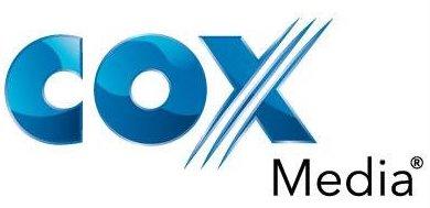 COX Creative Studios